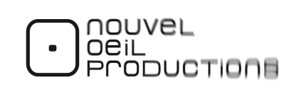 Nouvel Oeil Productions : le Site Internet